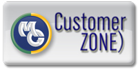 Order Online Today With CustomerZone!