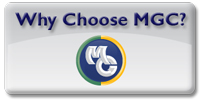 Why Choose Merchants Grocery Company as your Distributor?
