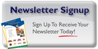 Get Your Newsletter Today!